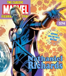 Nathaniel Richards