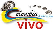 Con la ejecución del proyecto de aula COLOMBIA EL PAIS EN QUE VIVO, . (colombia el pais en que vivo)