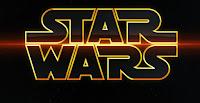 http://musicaserra.blogspot.com.es/2015/01/bso-star-wars.html