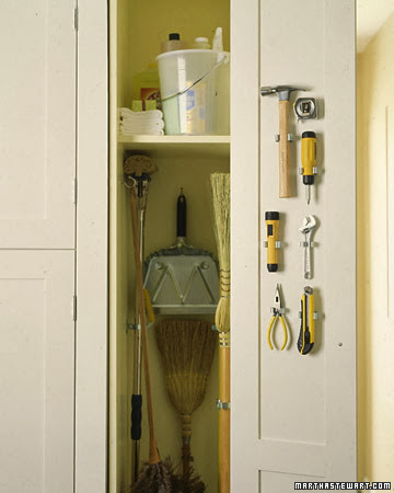выбираем швабру щетку ведро тряпку совок список must have для уборки дома для кухни