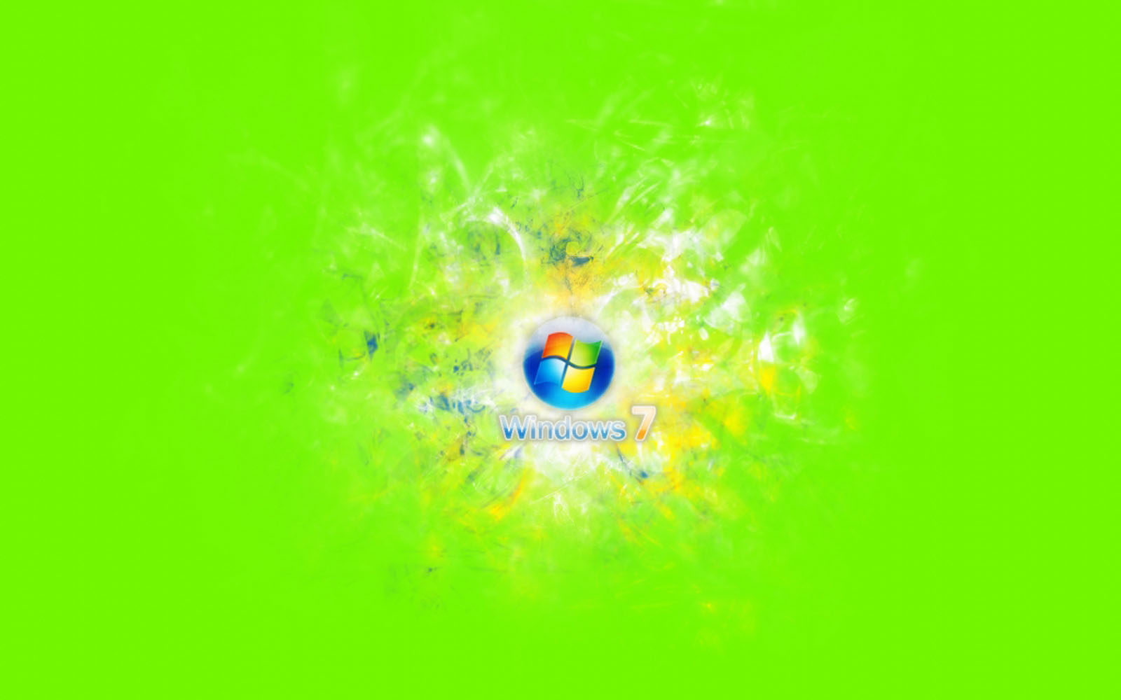 Windows 7 bright wallpapers top wallpaper desktop for Bright wallpaper