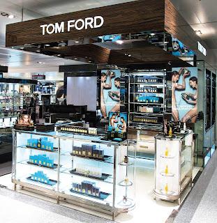 Tom Ford Beauty llega a España-136-makeupbymariland