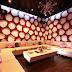 Giải pháp thiết kế nội thất phòng karaoke chuyên nghiệp?