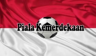 Piala Kemerdekaan Diikuti 18 Klub Divisi Utama
