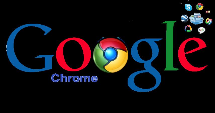 Download Google Chrome Update Terbaru ~ VIDEO EYANG