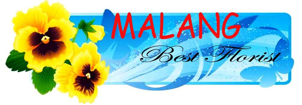 Toko Bunga Malang | Florist Pin BB 2A1EC4FF