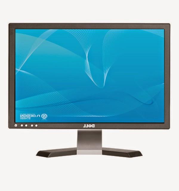 Daftar Harga Monitor Lcd Komputer Daftar Harga Monitor Lcd