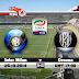 مشاهدة مباراة تشيزينا وإنتر ميلان بث مباشر الدوري الايطالي Cesena vs Inter Milan