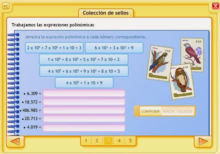 http://www.gobiernodecanarias.org/educacion/4/Medusa/GCMWeb/DocsUp/Recursos/43650853G/Santillana/Santillana1/matematicas/8096/8231/8232/8233/200601171214_DD_0_74529565/res/200602201136_PRE_0_962630646.html