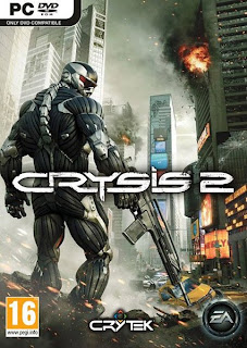 Crysis 2 Pc Game Free Mediafire Download