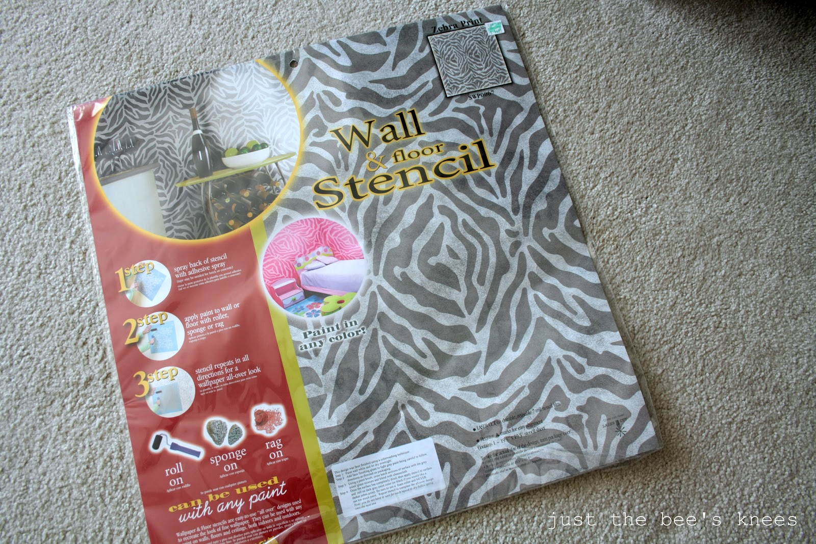 job royalcaribbean reviews africa plus co cutter manager mat tag lobby mats hob south lob hobby board