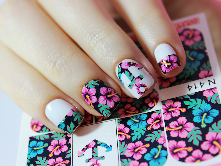 Купить Milv, Лак для ногтей 10 Слайдер Дизайн MILV для ногтей