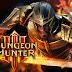 Dungeon Hunter 3 v1.5.2c Apk+ Datos SD [Mega Mod]