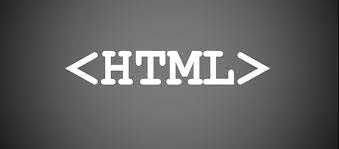 Learn Basic's of HTML - Universal Experts