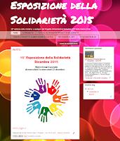 ESPOSIZIONE DELLA SOLIDARIETÀ 2015