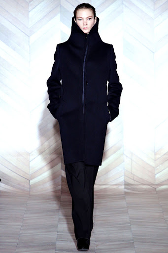 Maison Martin Margiela Autumn/winter 2012/13 Women's Collection