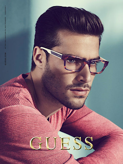 Guess-Complementos2-SS2012