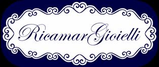 Pagina facebook di Ricamar Gioielli