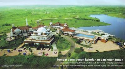 http://1.bp.blogspot.com/-3-EB_MOVA6s/Tf-QKbEewGI/AAAAAAAAABI/zL_FKIoJ3Rw/s1600/san-diego-hills.jpg