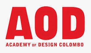 Academy Of Design AOD Is One The Leading Education Institute In Sri Lanka And They Offers Degree Diploma Programmes Under Fashion