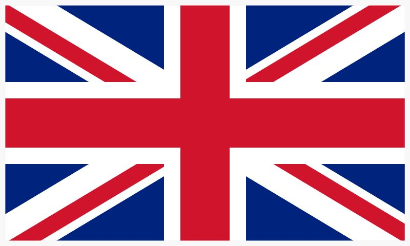 Revolusi Inggris 1688