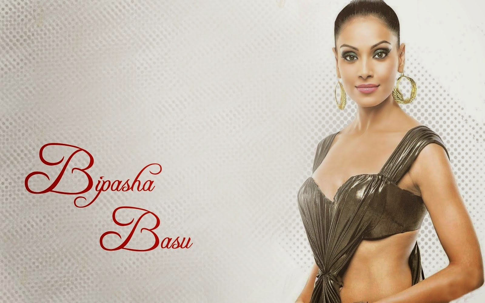 bipasha basu hot unseen hd images free download | salman khan hd