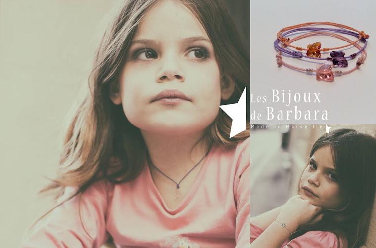 Le bracelet papillon cristal de swarovski enfant et bébé