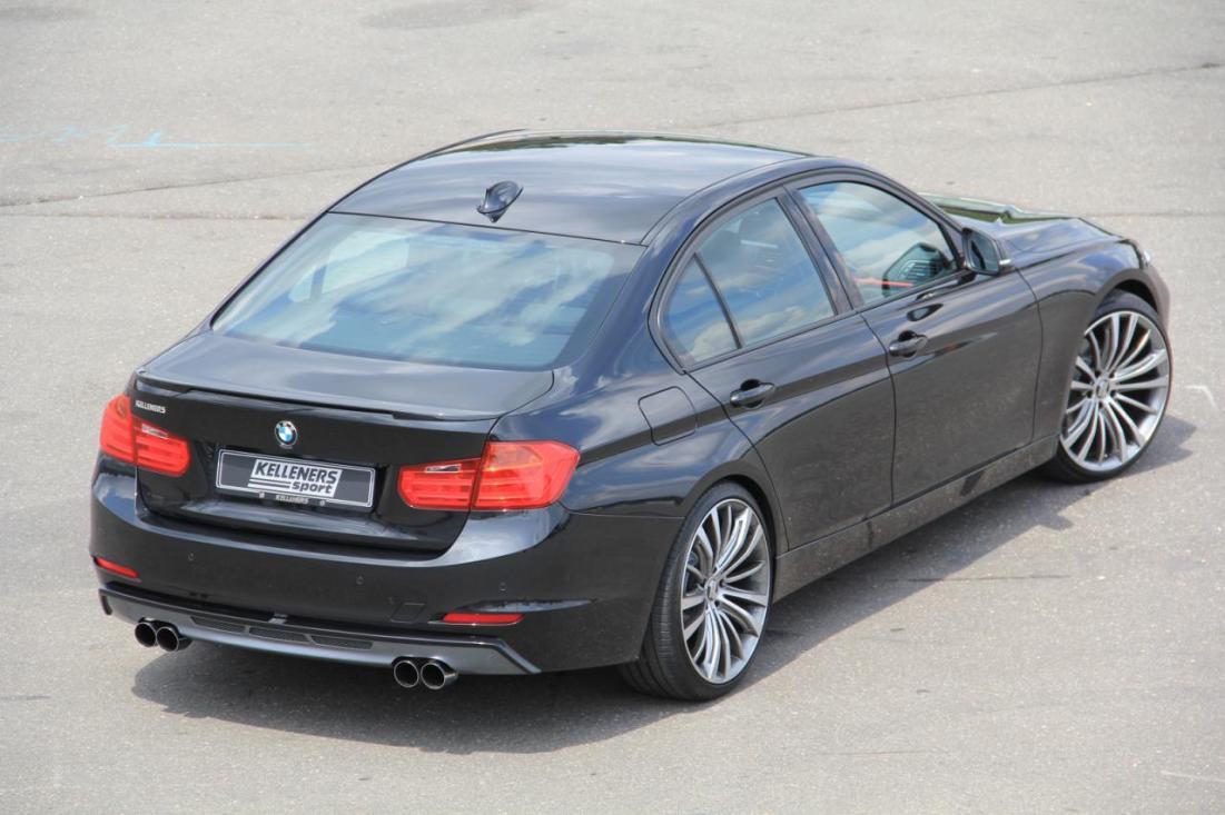 Kelleners+BMW+3+Serisi+2.jpg