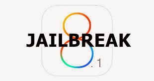 Evasi0nios7jailbreak blogspot on jailbreak iphone 5c