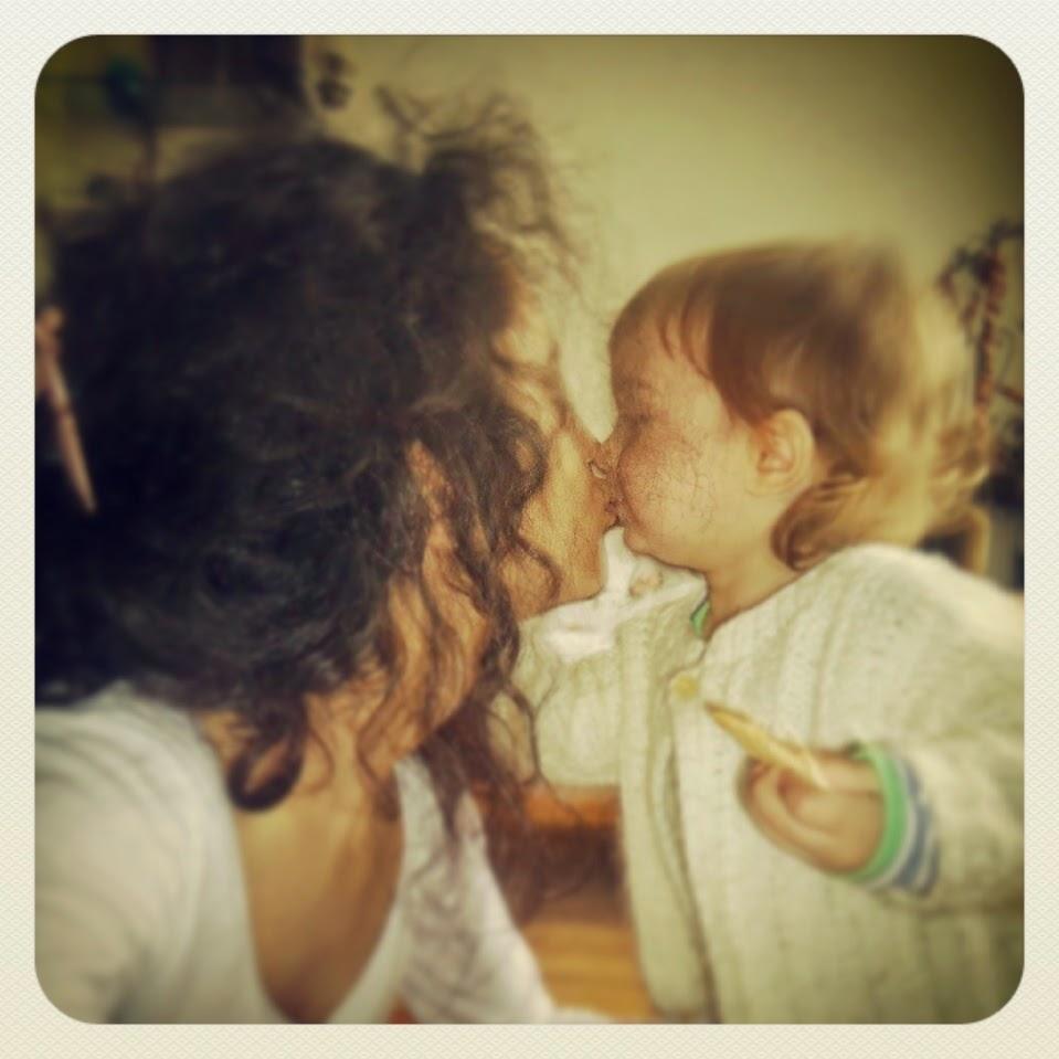 http://instagram.com/matarasusanita