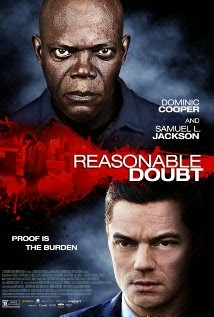 Watch Reasonable Doubt (2014) Online For Free