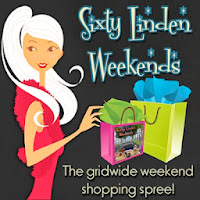 Sixty Linden Weekend Deals