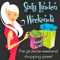 Sixty Linden Weekend Deals