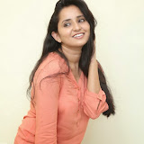 Ishika Singh New Photos 120