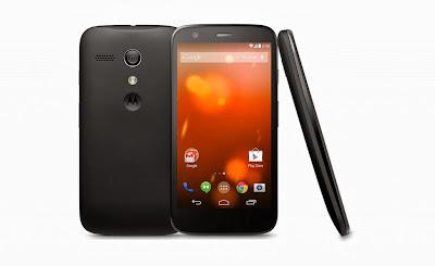 Moto G, Motorola, Motorola Moto G, Google Play Edition