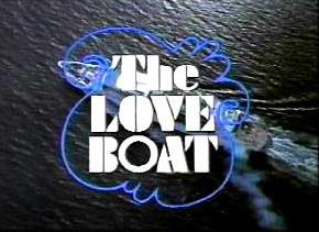 loveboat-logo1.jpg