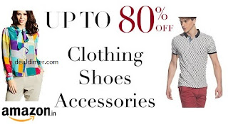 Amazon-clothing-footwear-accessories-upto-80-off-banner