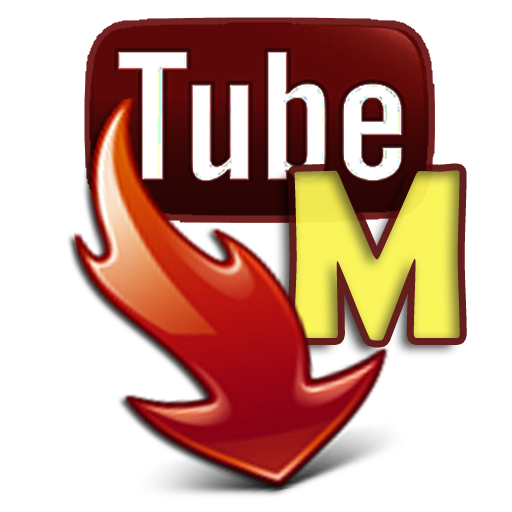TubeMate YouTube Downloader For Android OS ~ Apps World