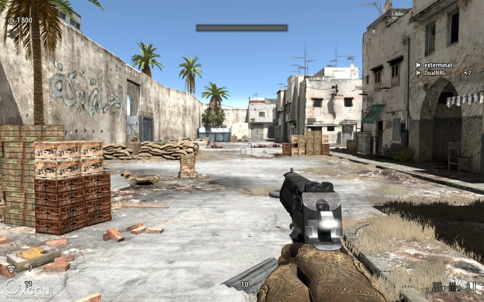 serious sam 3 full version