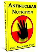 Anti-Nuclear Nutrition