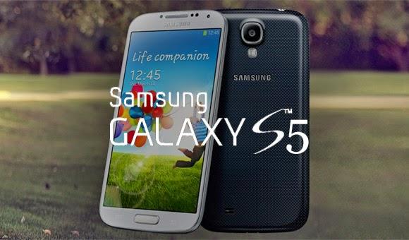 TIM inicia pré-venda do Samsung Galaxy S5 no Brasil Aparelho tem preços que variam entre R$ 1.999 e R$ 2.599 para planos pós-pagos e pré-pagos