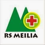 Lowongan-Perawat-ICU-Rumah-Sakit-Meilia-September-2014-di-Depok