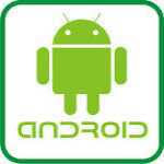 http://www.alkalinware.com/2013/06/hack-root-android-tab2-101gt-p5113-5110.html