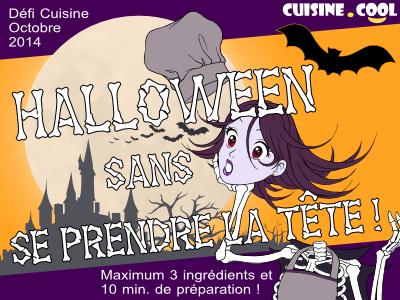 http://cuisine.cool/defi-halloween-sans-se-prendre-la-tete