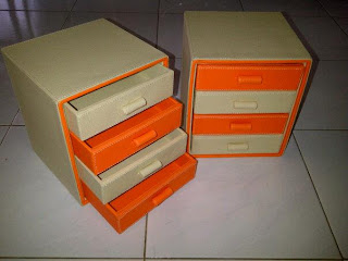 gambar drawer box