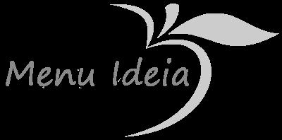 MENU IDEIA