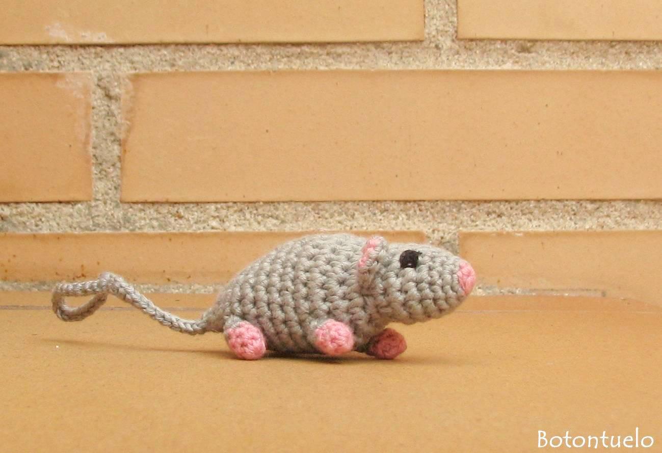 ratonamigurumi