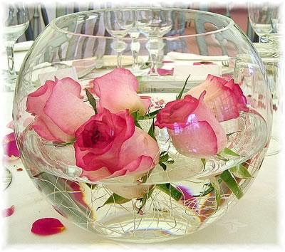 Cheap Wedding Flower Ideas on Flowers  Wedding Flowers Ideas  Wedding Flower Arrangements  Cheap