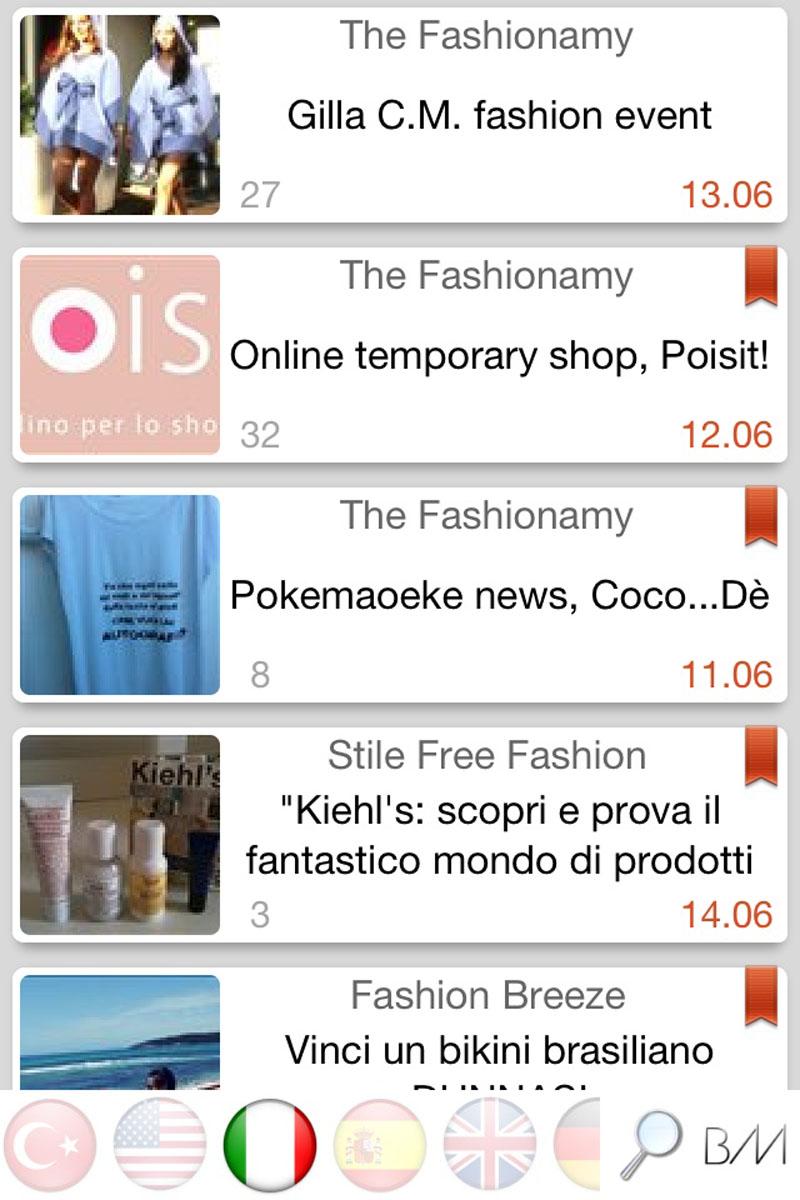 benmoda, the fashionamy, fashion blog community, fashion blogger, amanda marzolini, blog networks,  outfit blog, cool hunting blog, illustration blog