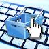 5 consejos para evitar ser estafado en tiendas online